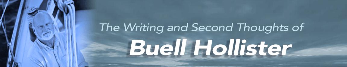 Buell Hollister